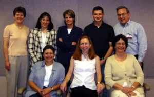 ec2002-2003