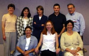 ec2002-2003r